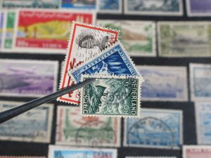 1154773_stamps_collection_2