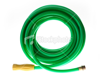stock-photo-18439199-hose