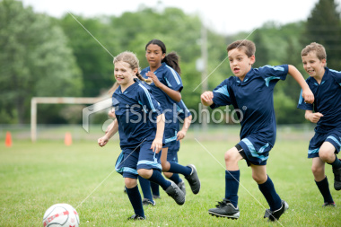 stock-photo-19934459-soccer-team