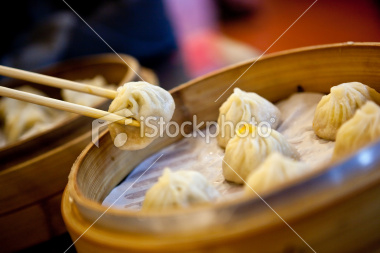 stock-photo-8286334-dim-sum-dumplings