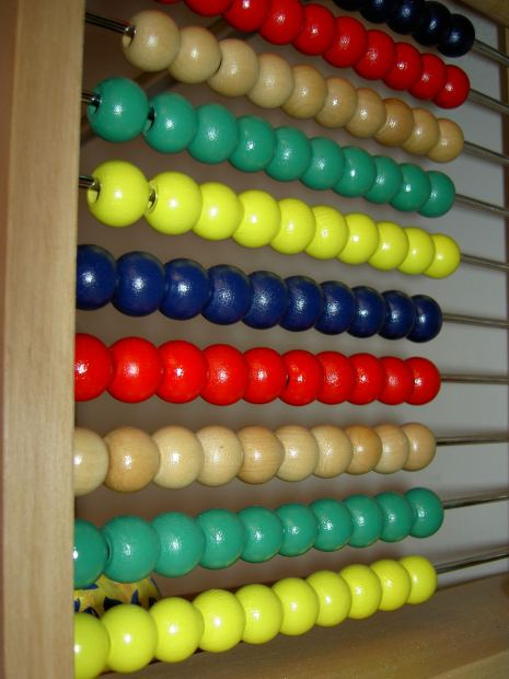 file3291242498944abacus