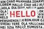 stock-photo-19449265-hello-in-different-languages