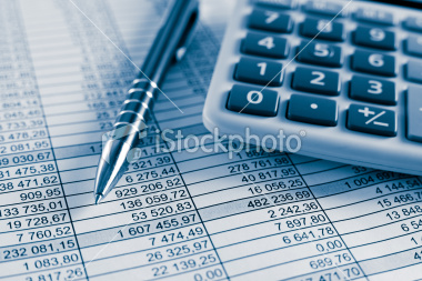 stock-photo-18474996-financial-results