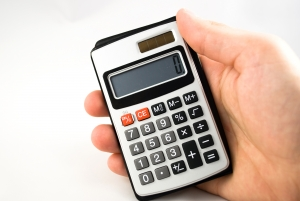 1259849_calculator_2_copy